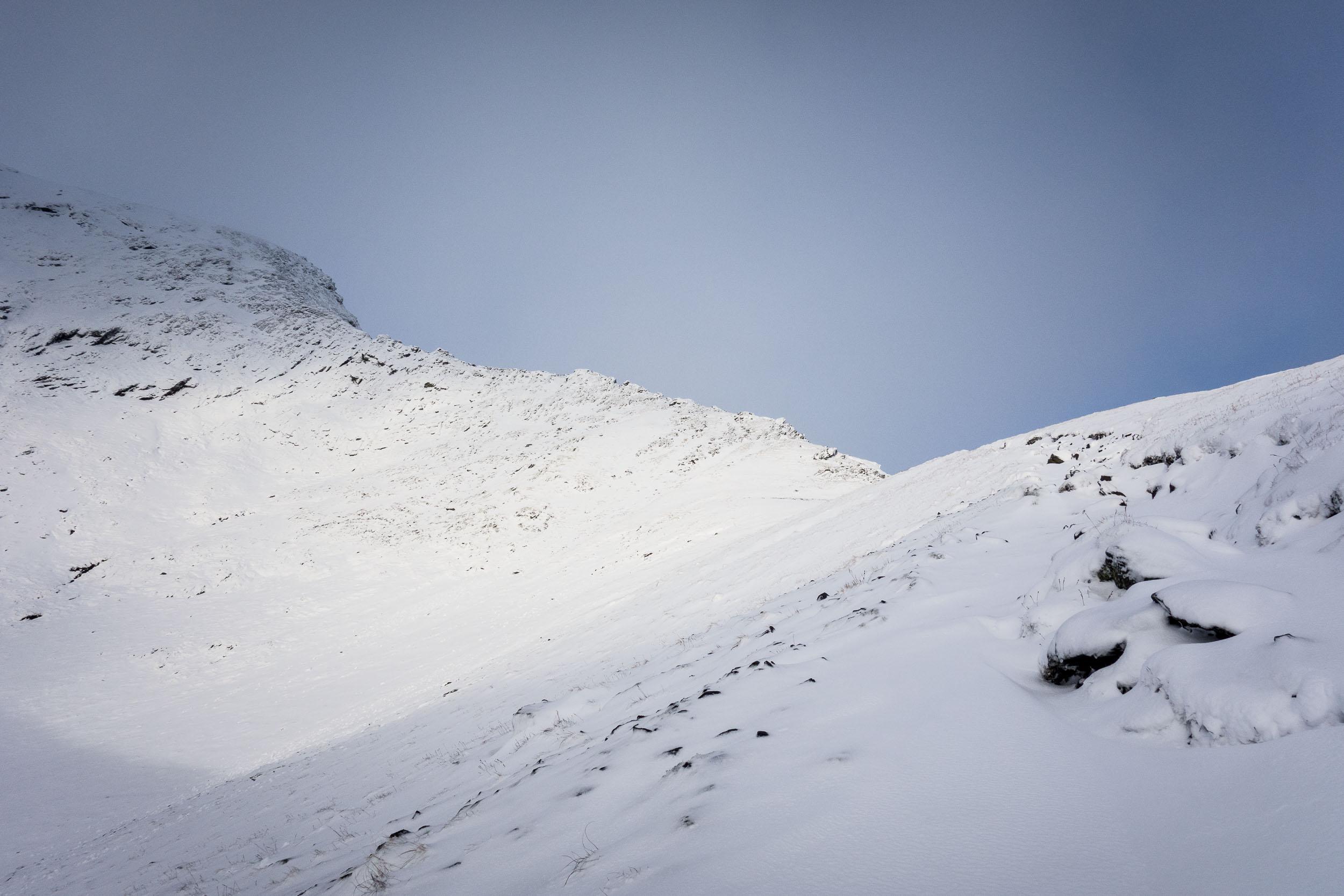 Blencathra Winter Wild Camp (6 of 47).jpg