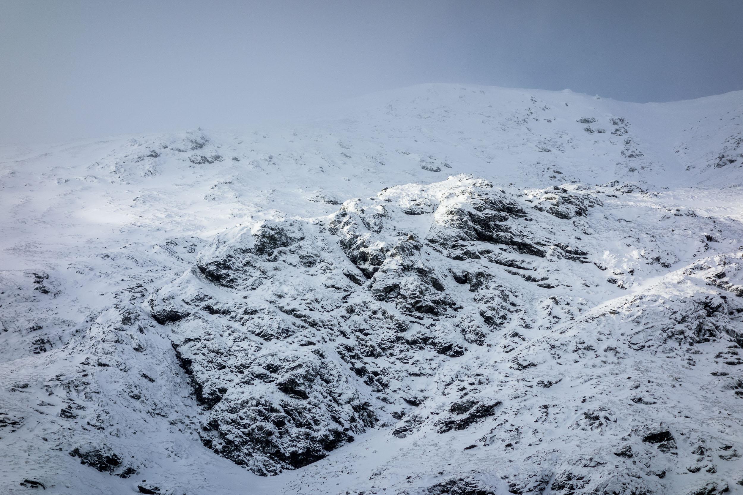 Blencathra Winter Wild Camp (4 of 47).jpg