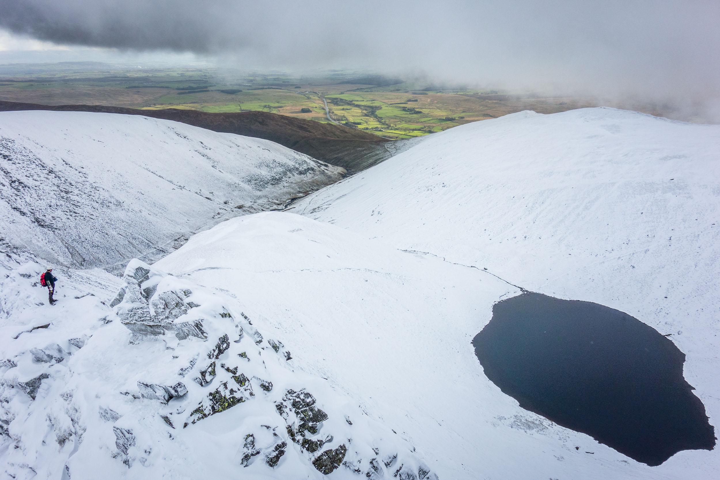 Blencathra Winter Wild Camp (22 of 47).jpg