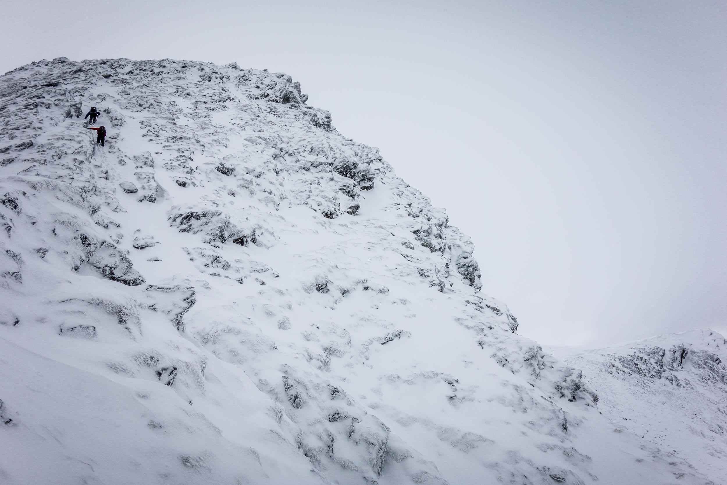 Blencathra Winter Wild Camp (24 of 47).jpg