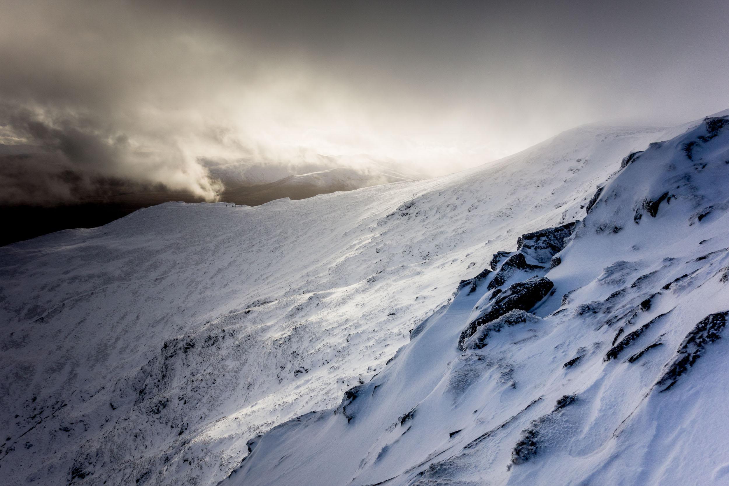 Blencathra Winter Wild Camp (31 of 47).jpg