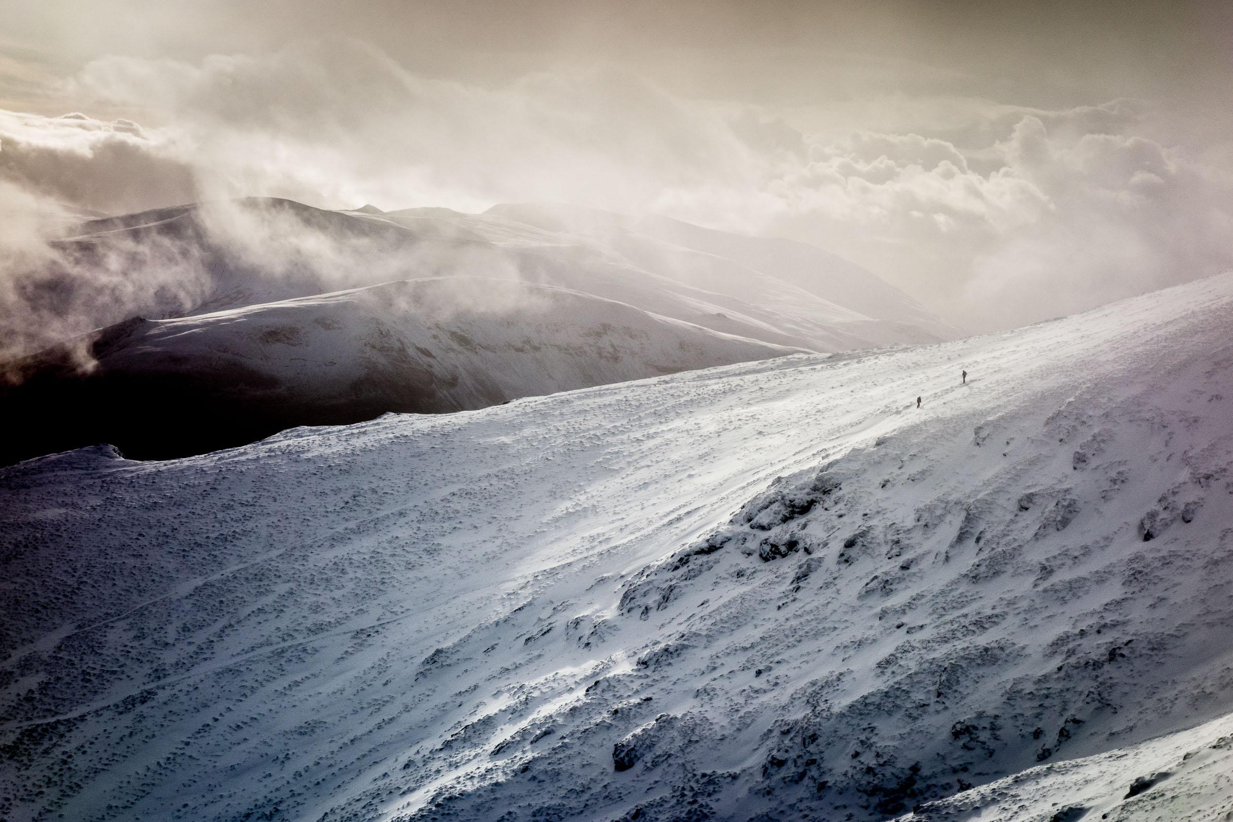 Blencathra Winter Wild Camp (33 of 47).jpg