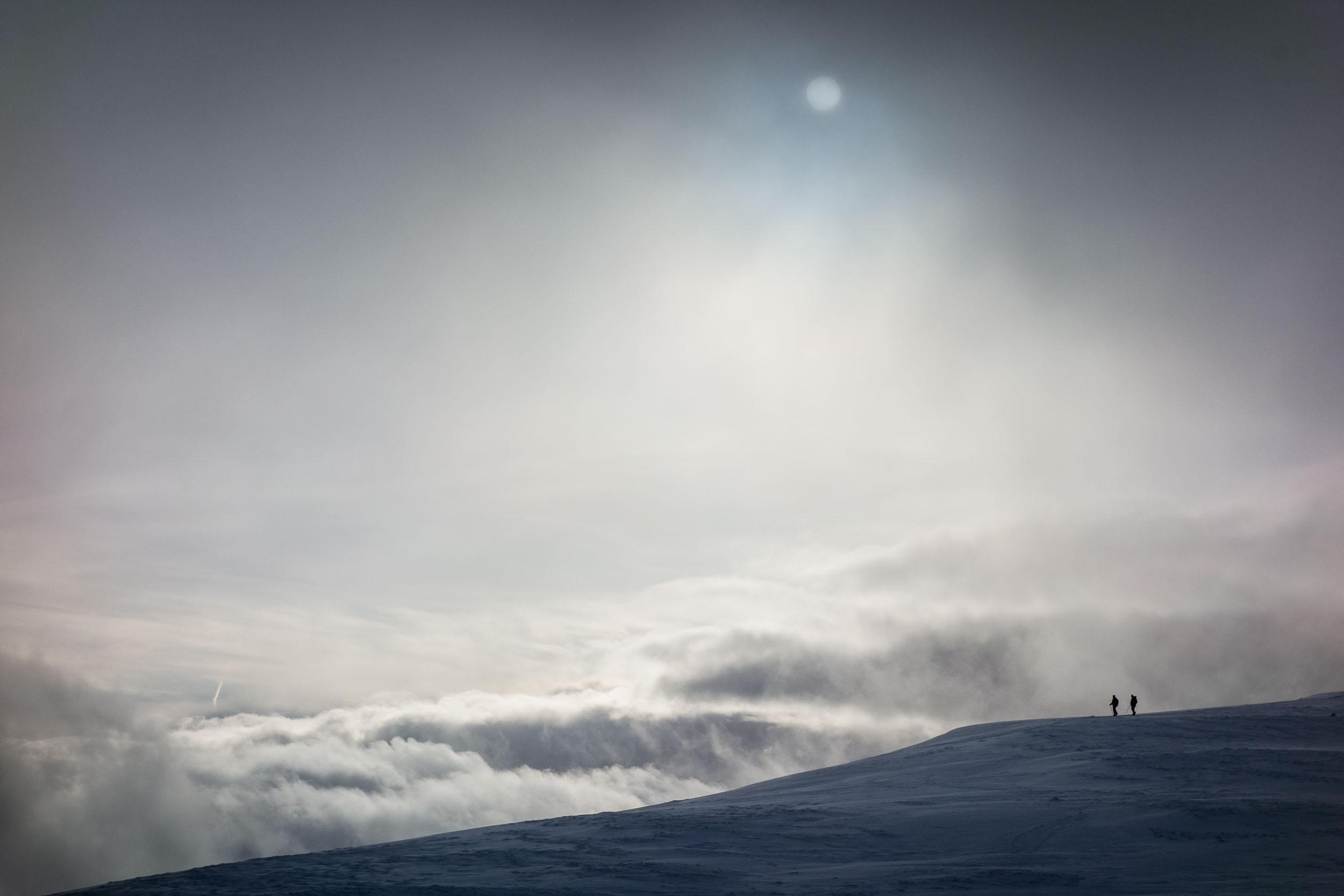 Blencathra Winter Wild Camp (42 of 47).jpg
