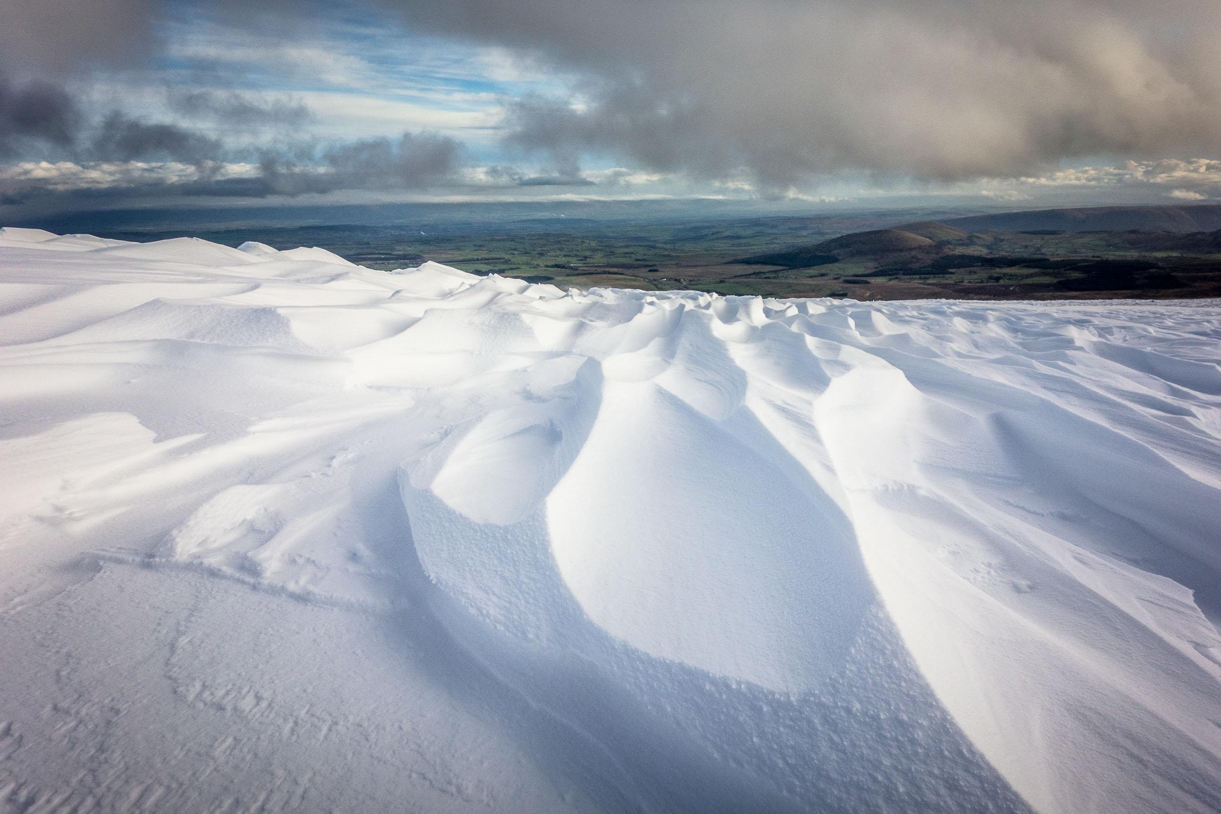 Blencathra Winter Wild Camp (45 of 47).jpg