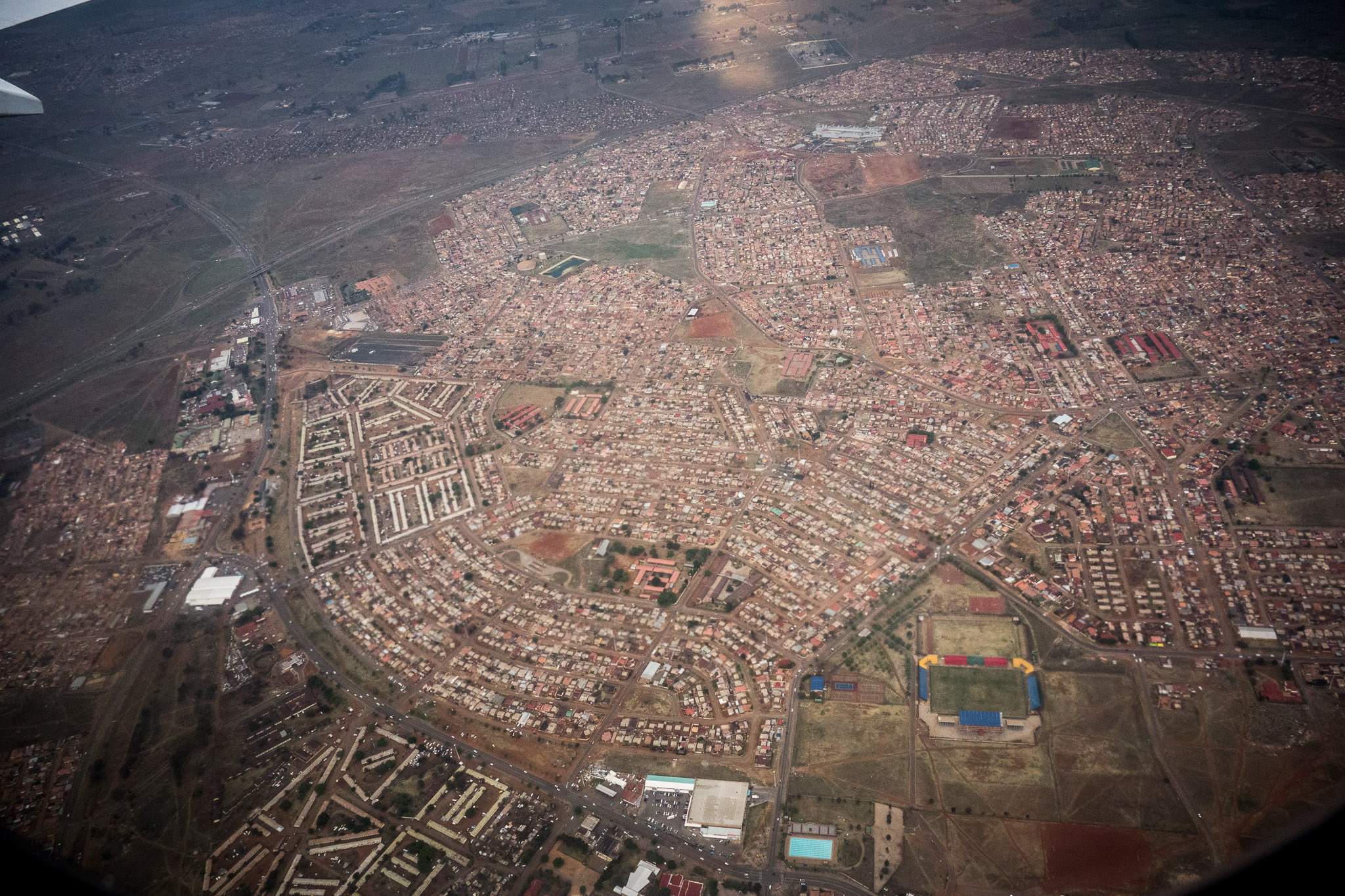 Africa Compact Camera (38 of 244).jpg