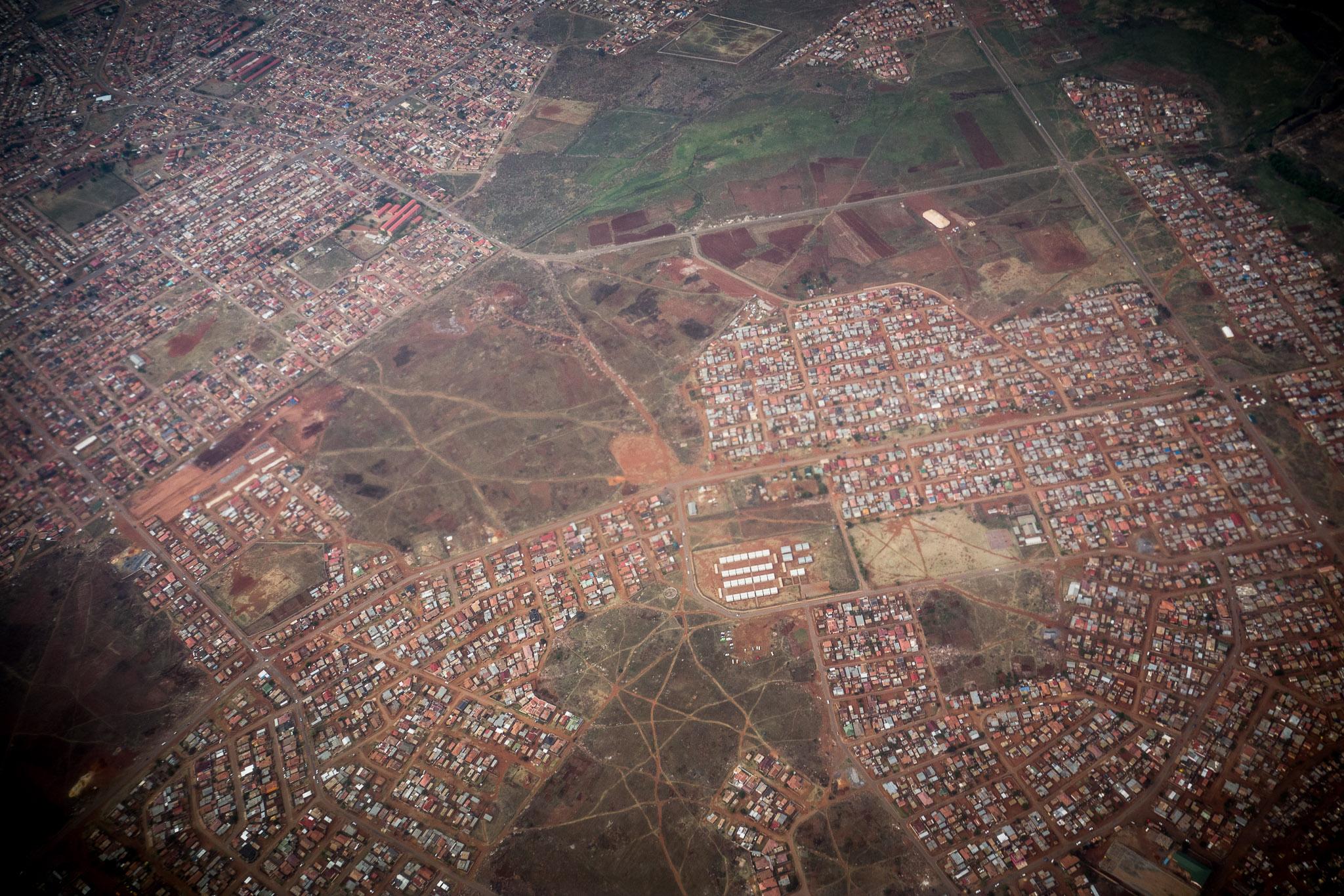 Africa Compact Camera (37 of 244).jpg