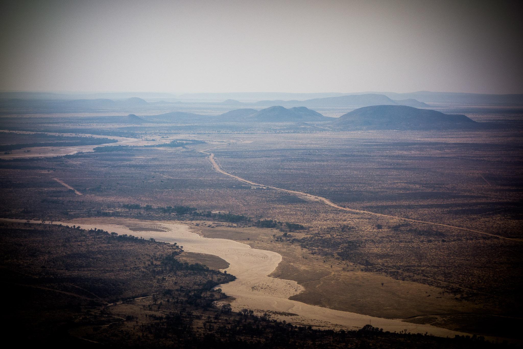 Africa Compact Camera (42 of 244).jpg