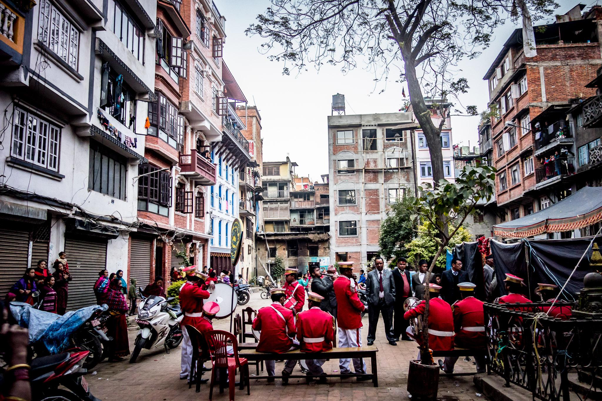 Kathmandu-9.jpg