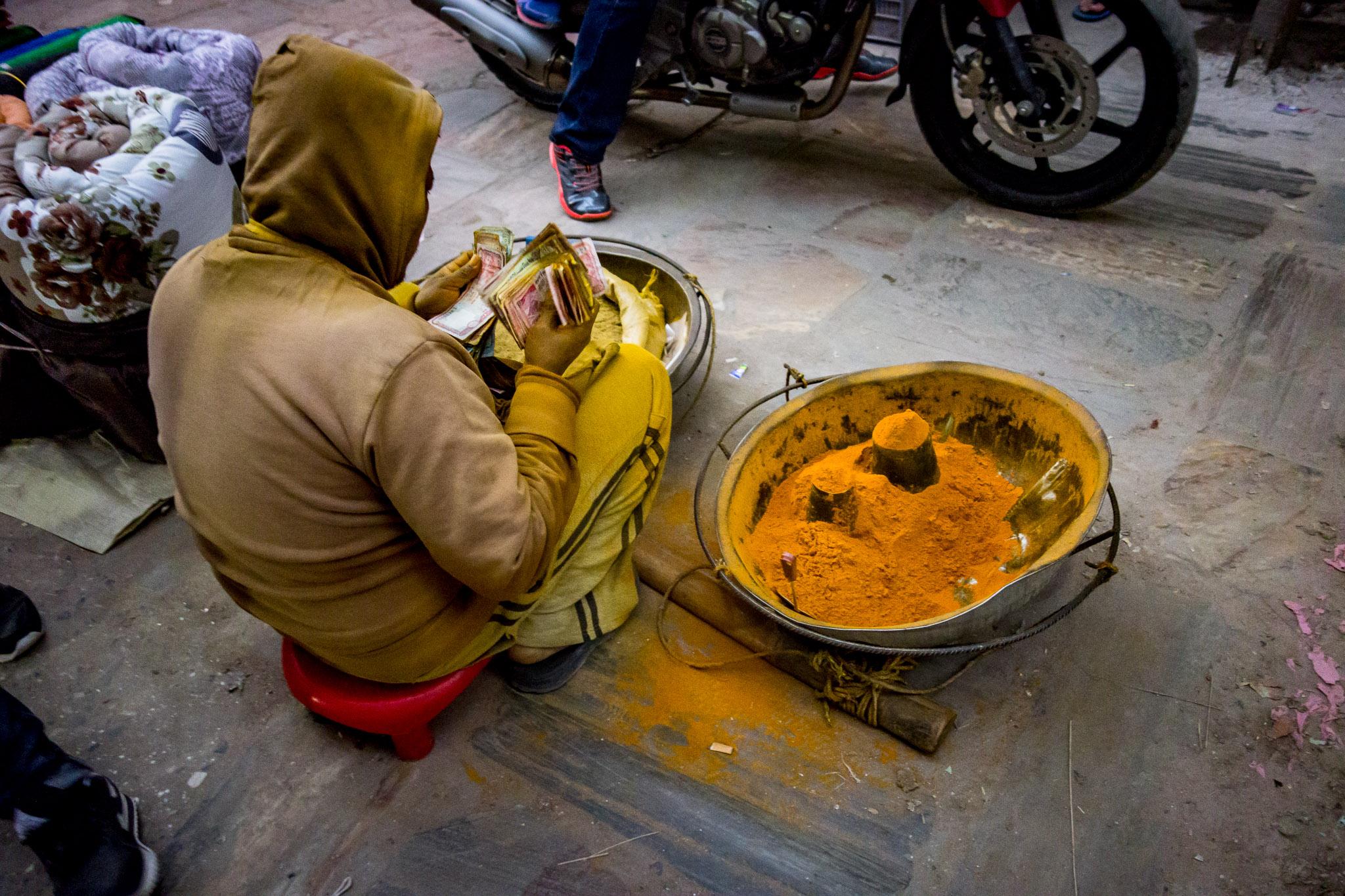 Kathmandu-16.jpg