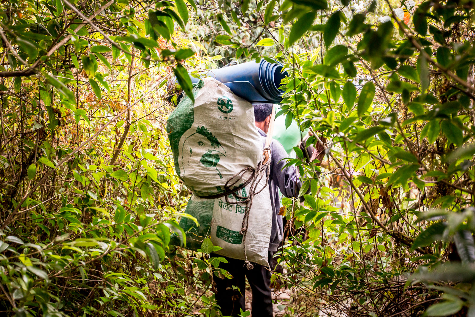 Dhading Trekking Blog II-35.jpg