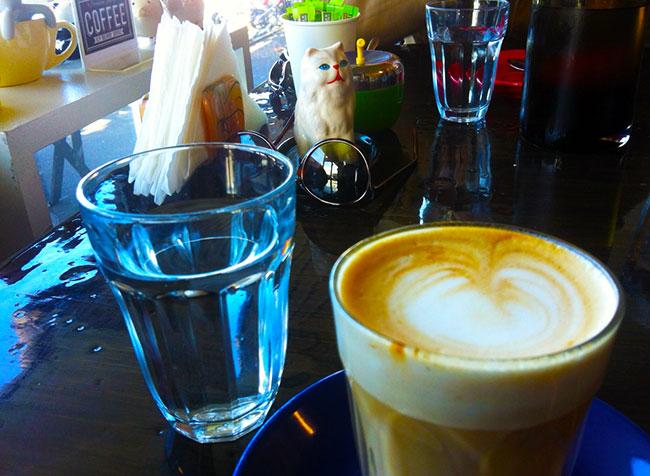 bear-coffee.jpg