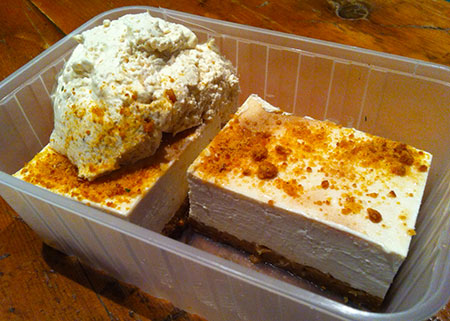 sweetwater-cheesecake.jpg