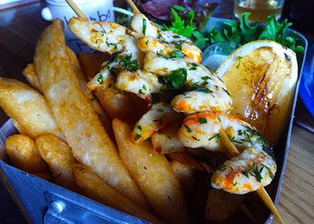 sweetwater-prawn-fb.jpg