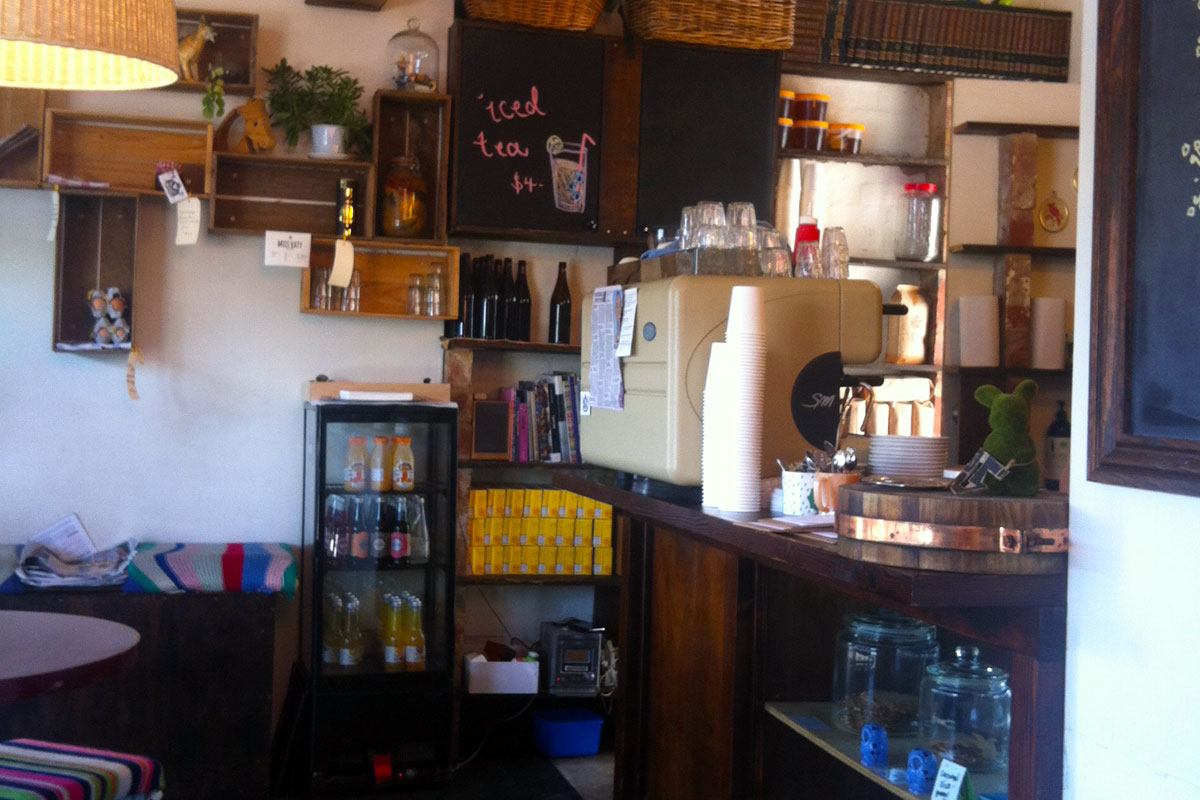 goodhearted-breakfastclub.jpg