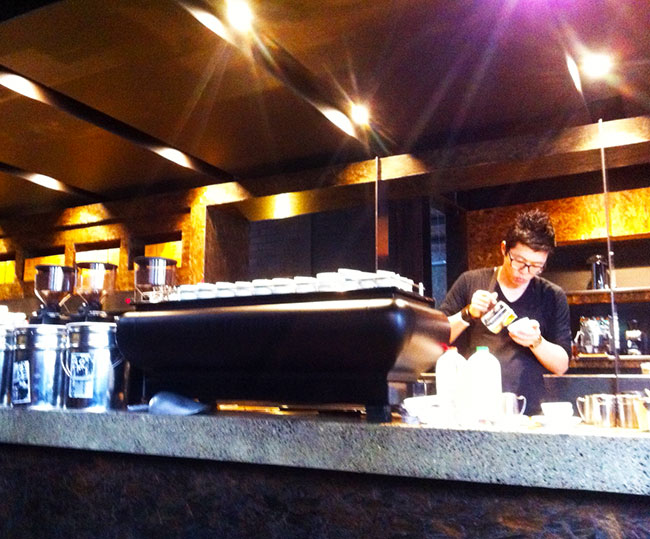 codecoffee-barista.jpg