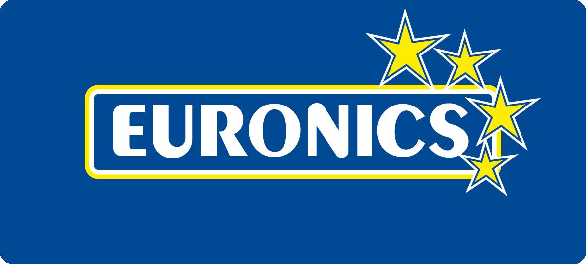 EURONICS-CoBranding_4C_VORAB_CS4.png