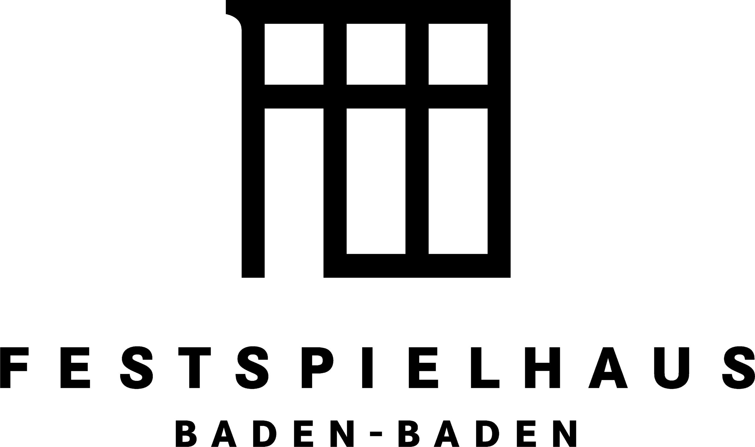 Festspielhaus.png