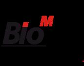 logo-bio-m.png