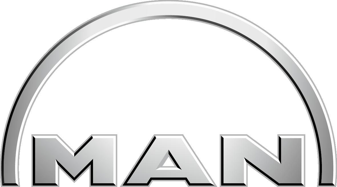 MAN.png