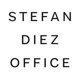 Stefan Diez.png