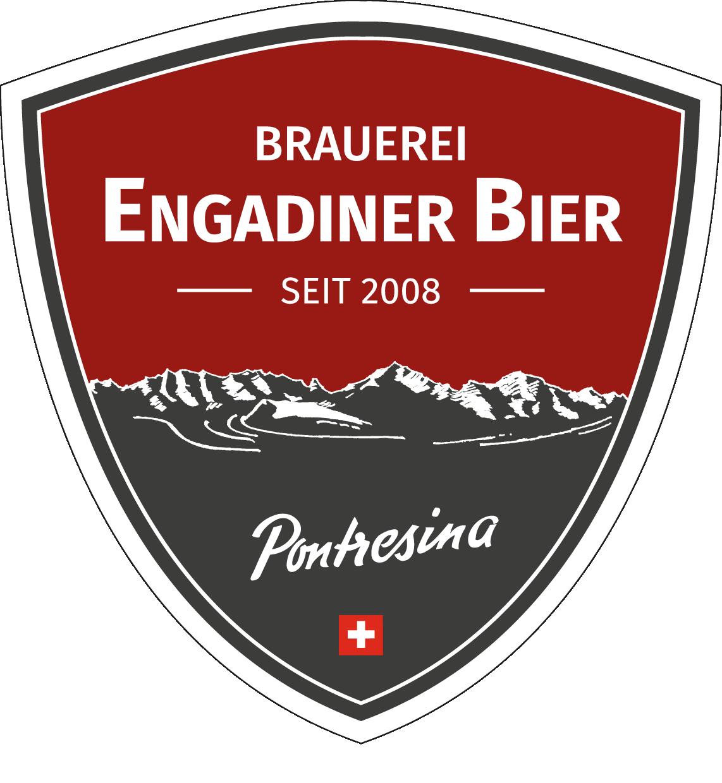 BEBP_Logo_Wappen_RGB.png