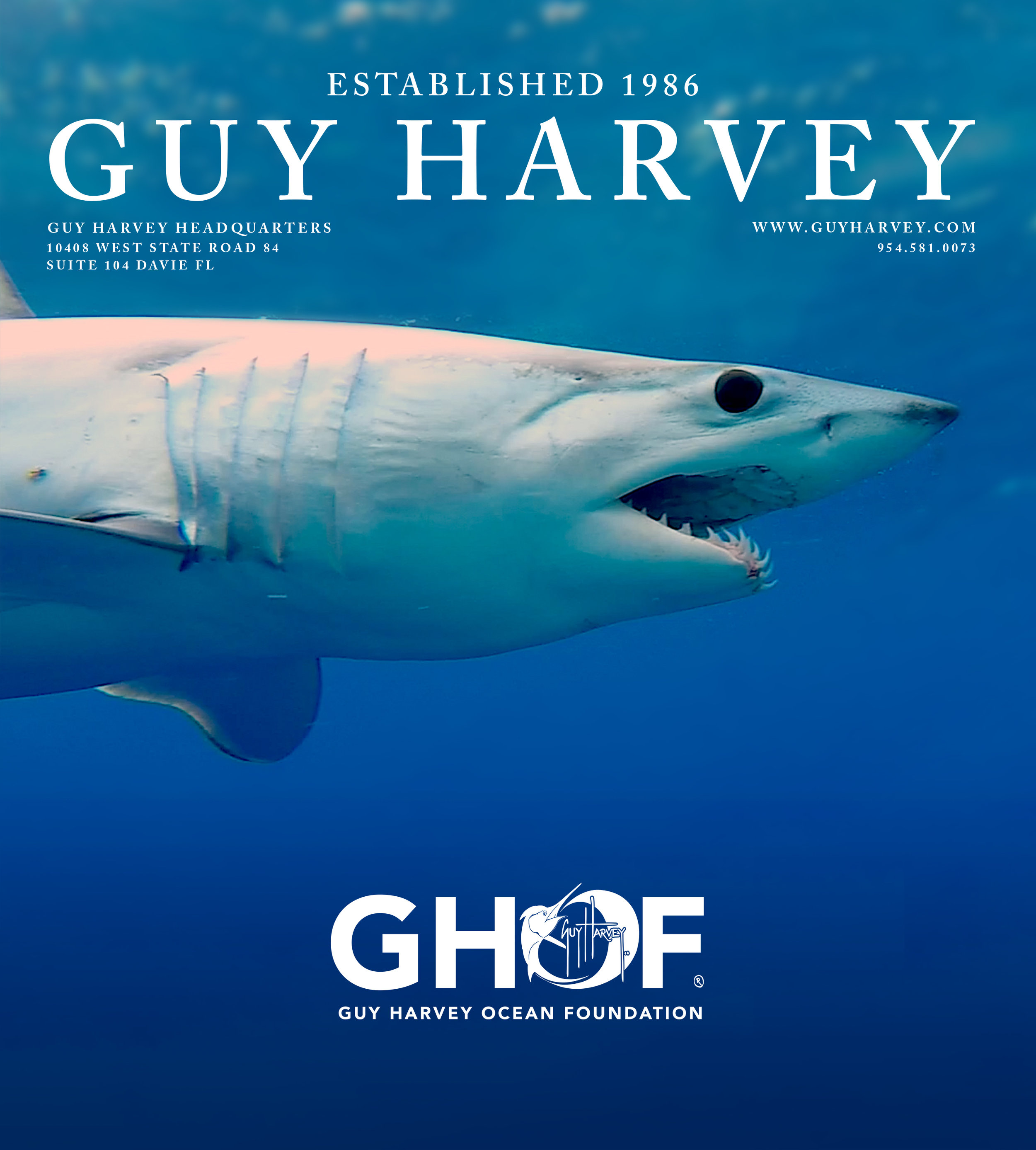 2017 Issue 28 Summer 2017 GHOF.jpg