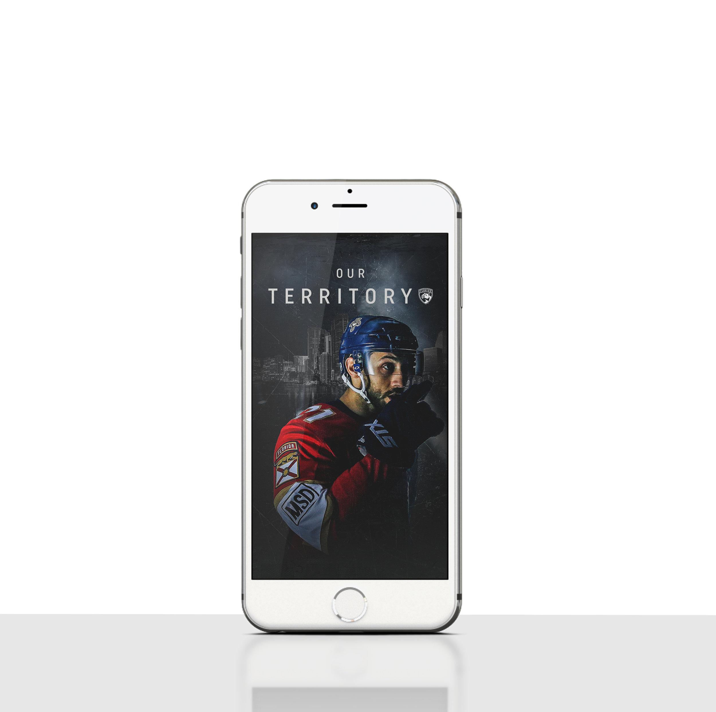 Phone_Mock_Up_2.jpg