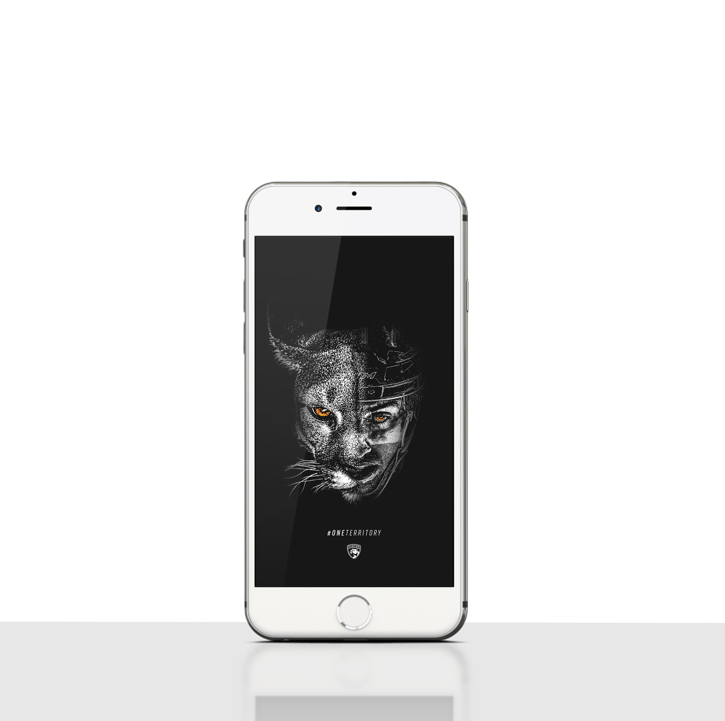 Phone_Mock_Up_5.jpg