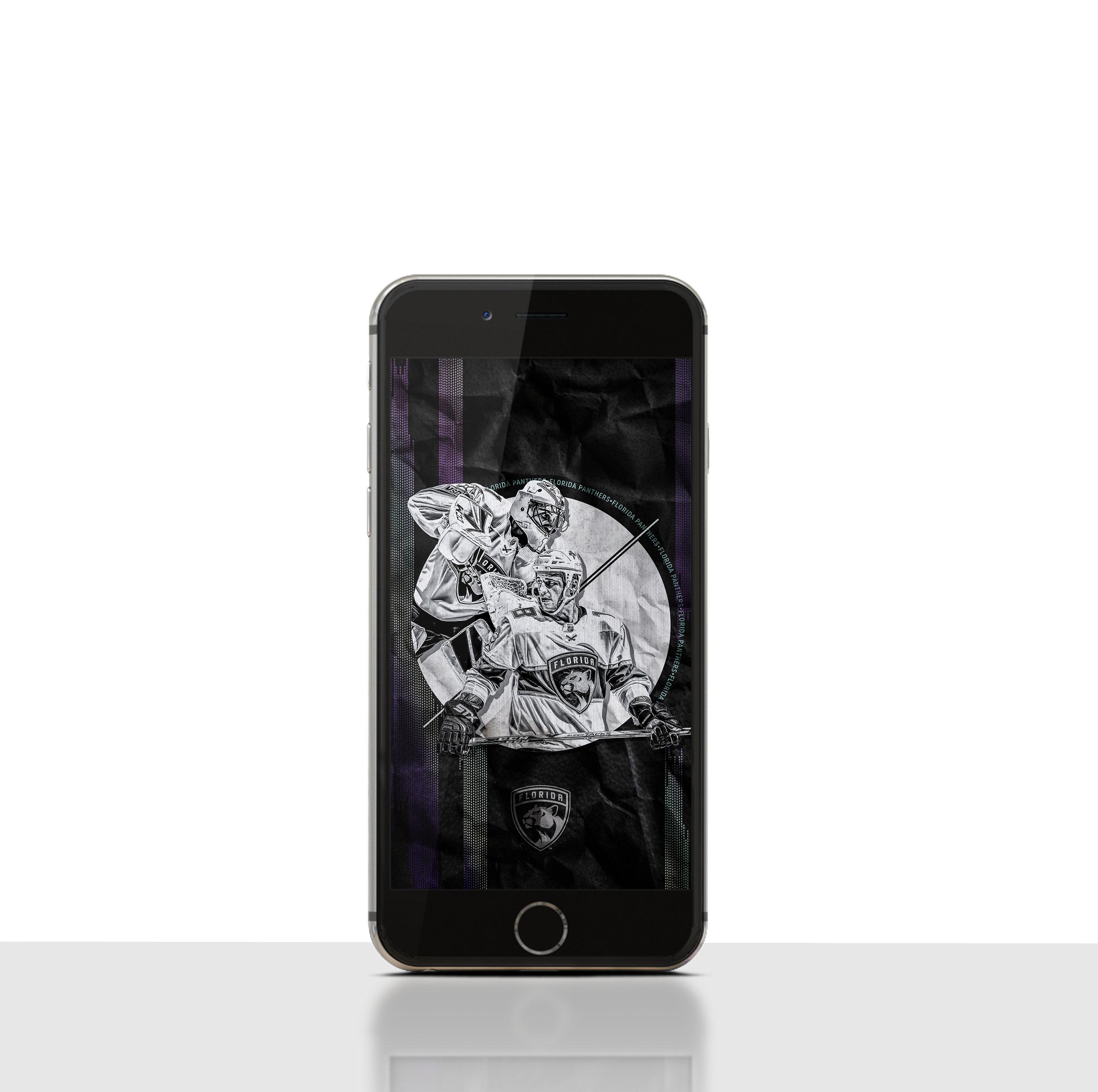 Phone_Mock_Up_12.jpg
