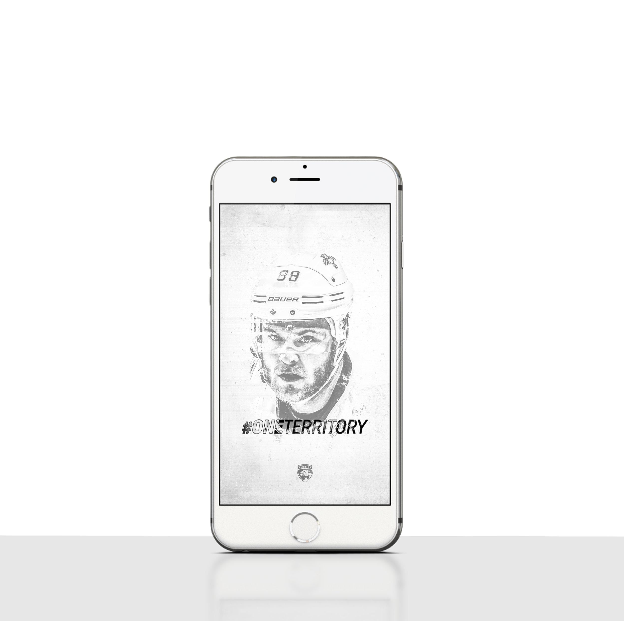 Phone_Mock_Up_4.jpg