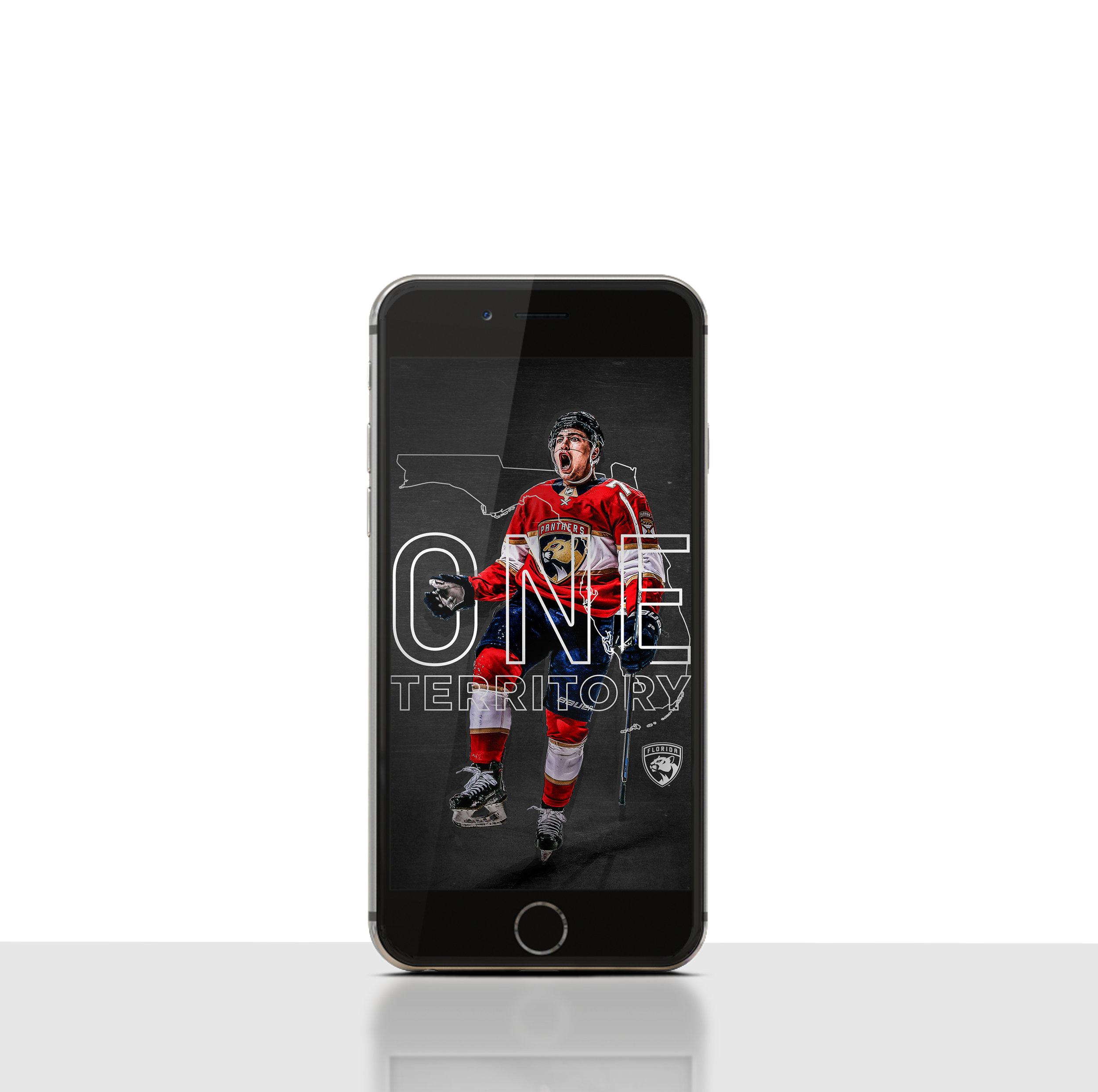 Phone_Mock_Up_19.jpg