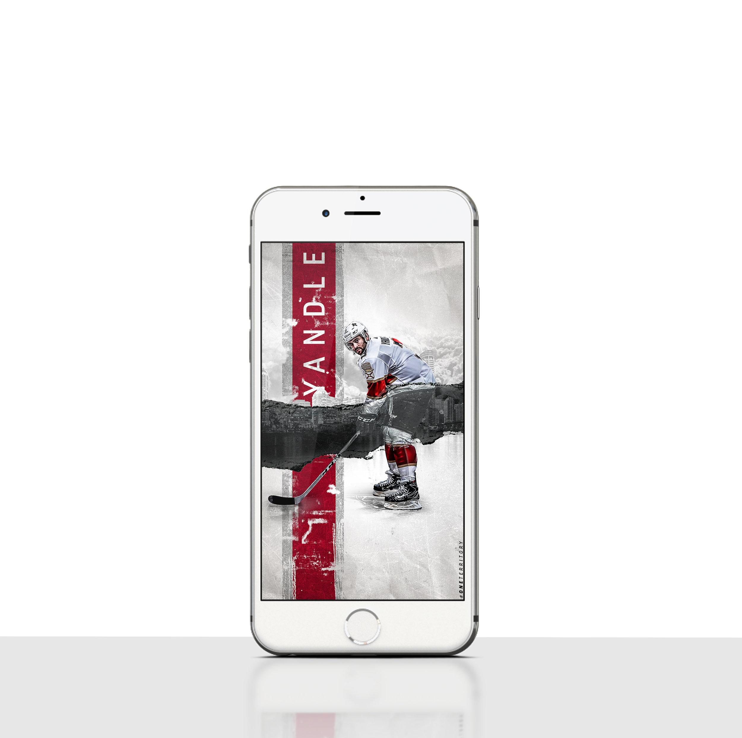 02_Phone_Mock_Up.jpg