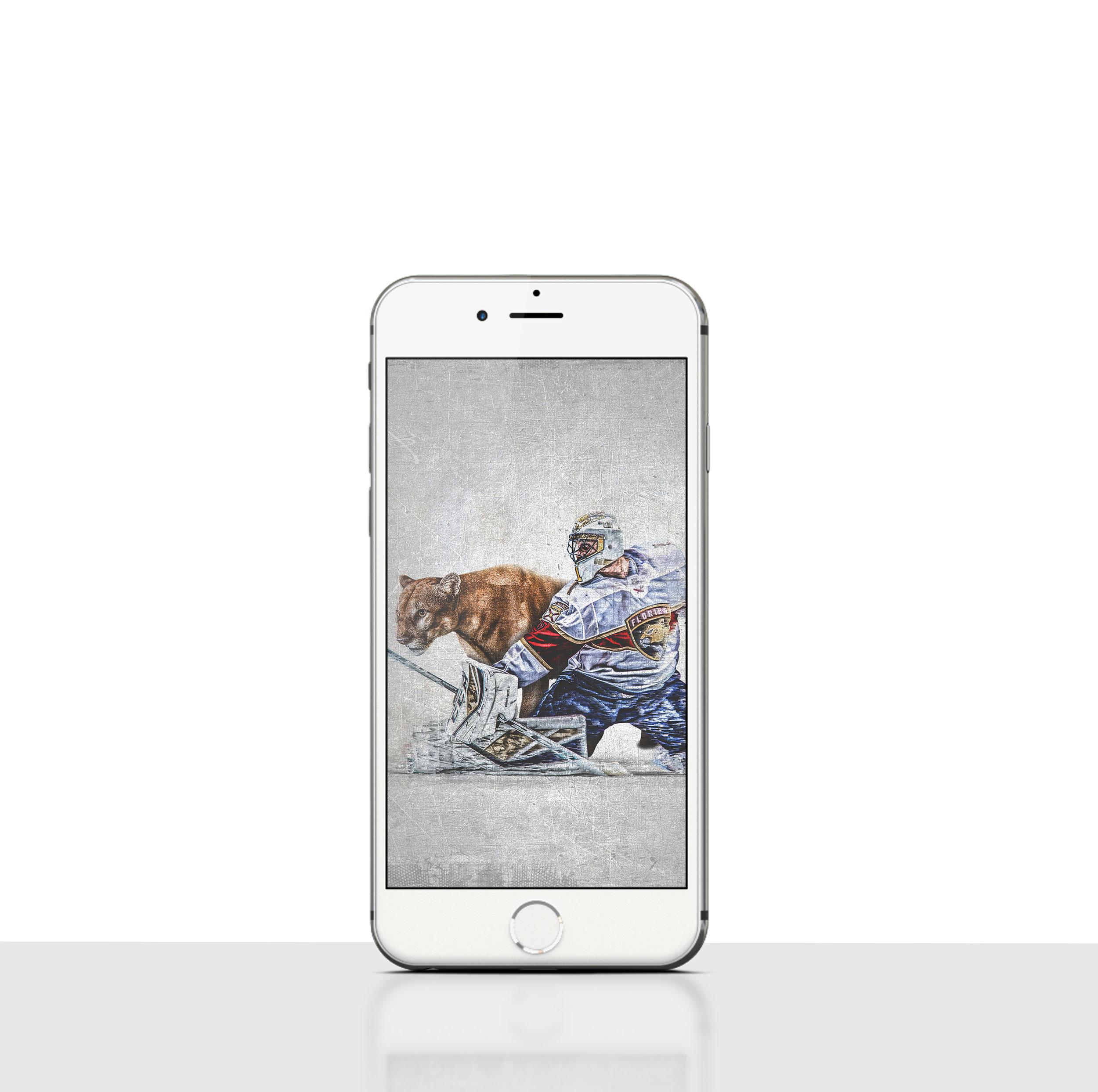 Aug_22_02_Phone_Mock_Up.jpg