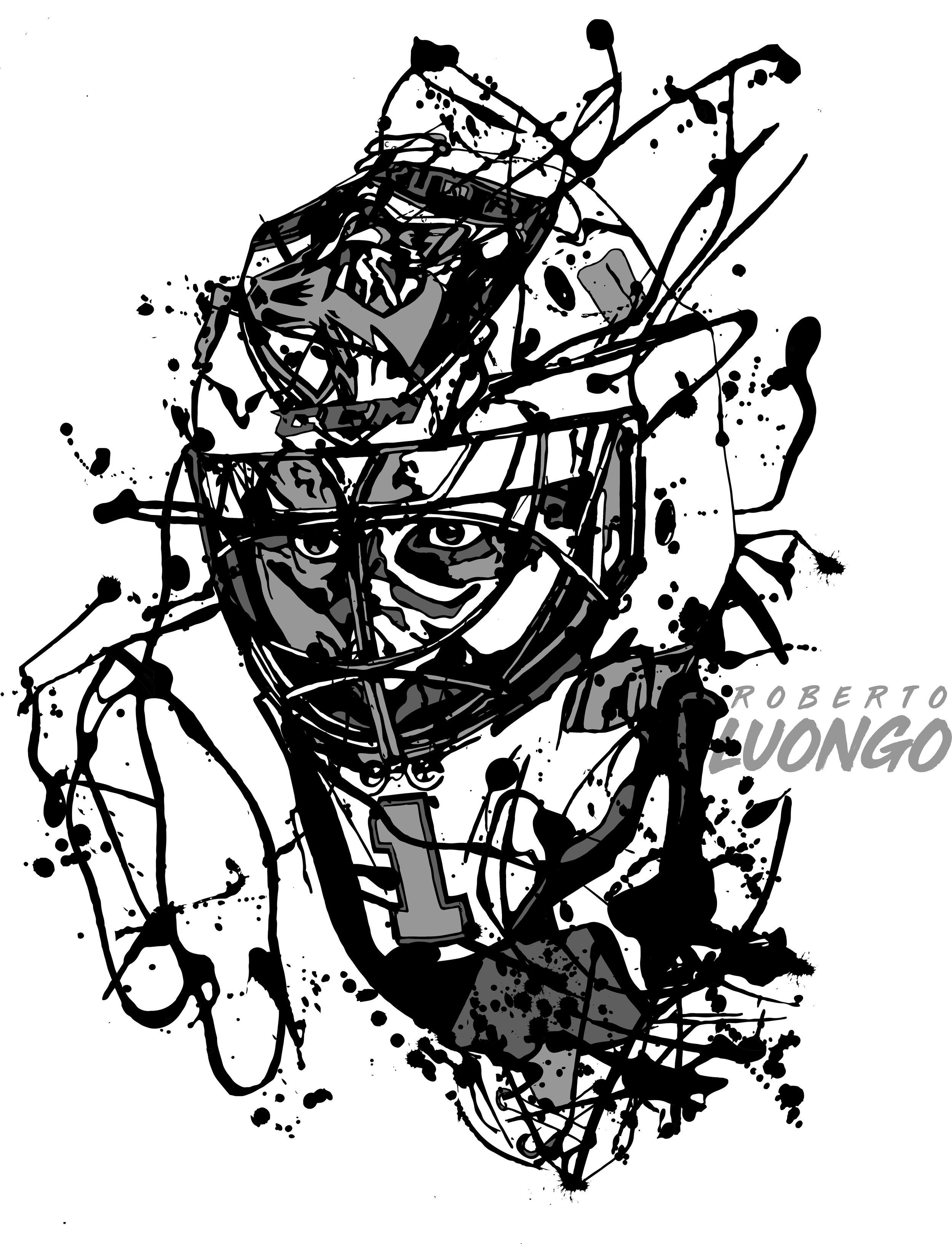 FLPA_Luongo_Legacy_Shirt_Concept_01_Print.jpg