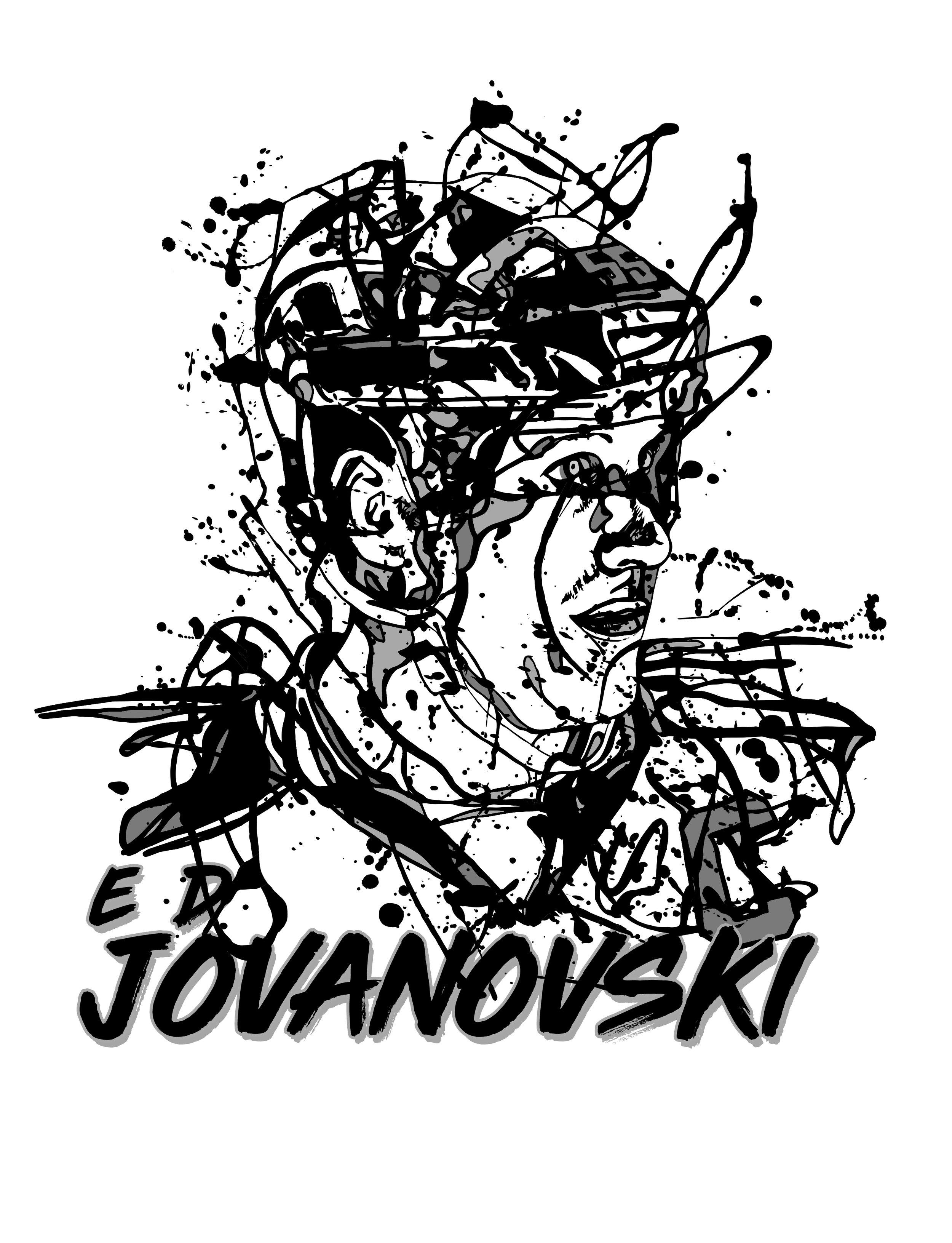 FLPA_Ed_Jovanovski_Legacy_Shirt_Design_Proof.jpg