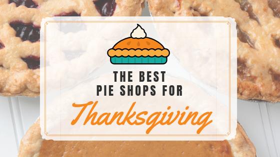 ThanksgivingPies.png