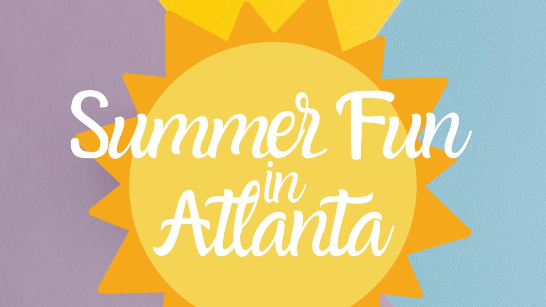 Copy of Blog Posts 2.0 - Best of Atlanta(1).png