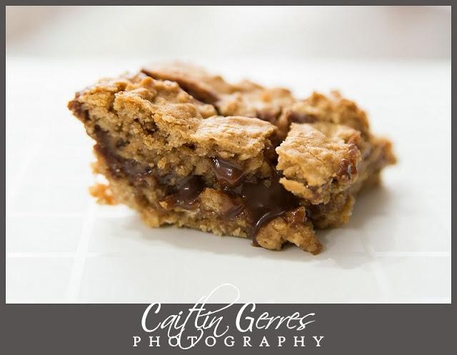 Chocolate+Oatmeals+Bars-2_DSK.jpg
