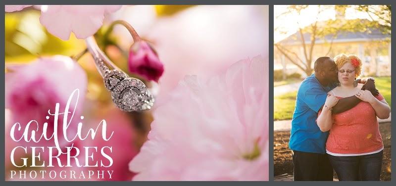 Virginia+Beach+Garden+Engagement-119_DSK.jpg