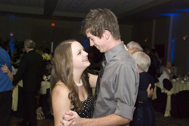 harvey+gerres+wedding+photo+2.JPG