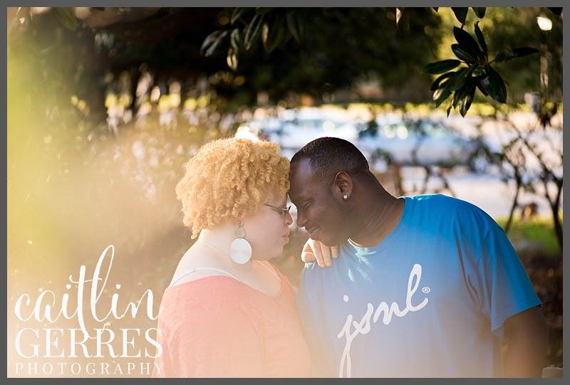 Virginia+Beach+Garden+Engagement-148_DSK.jpg