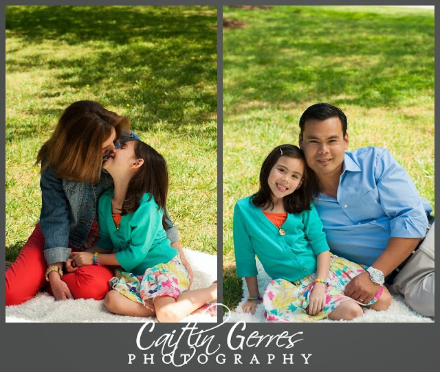 Miranda+Family+Session+Photo-39-2_DSK.jpg