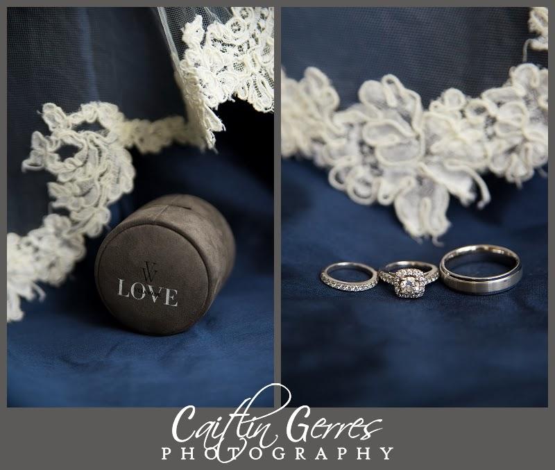 Williamsburg+Destination+Wedding-30_Favorite.jpg
