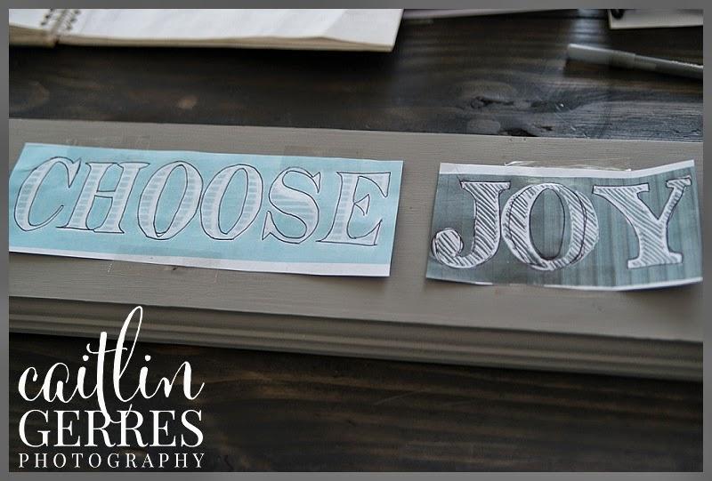 Choose+Joy+sign-201_DSK.jpg