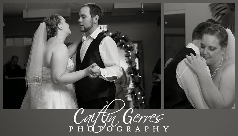Lighthouse+on+the+Cove+Virginia+Beach+Wedding+Photo-112_DSK.jpg