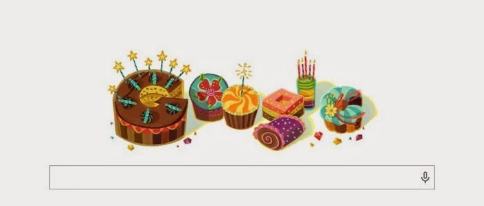 google+birthday.jpg
