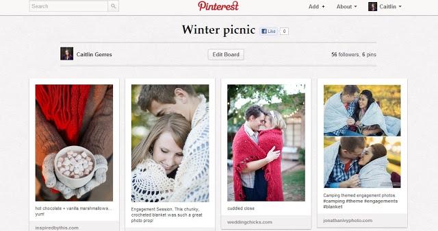 winter+picnic+inspiration.jpg