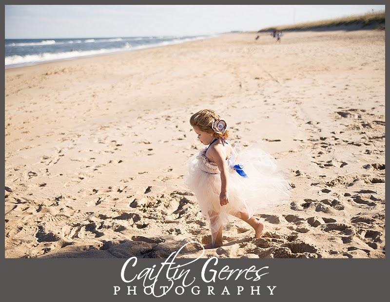 Shifting+Sands+Virginia+Beach+Wedding-39_Favorite.jpg