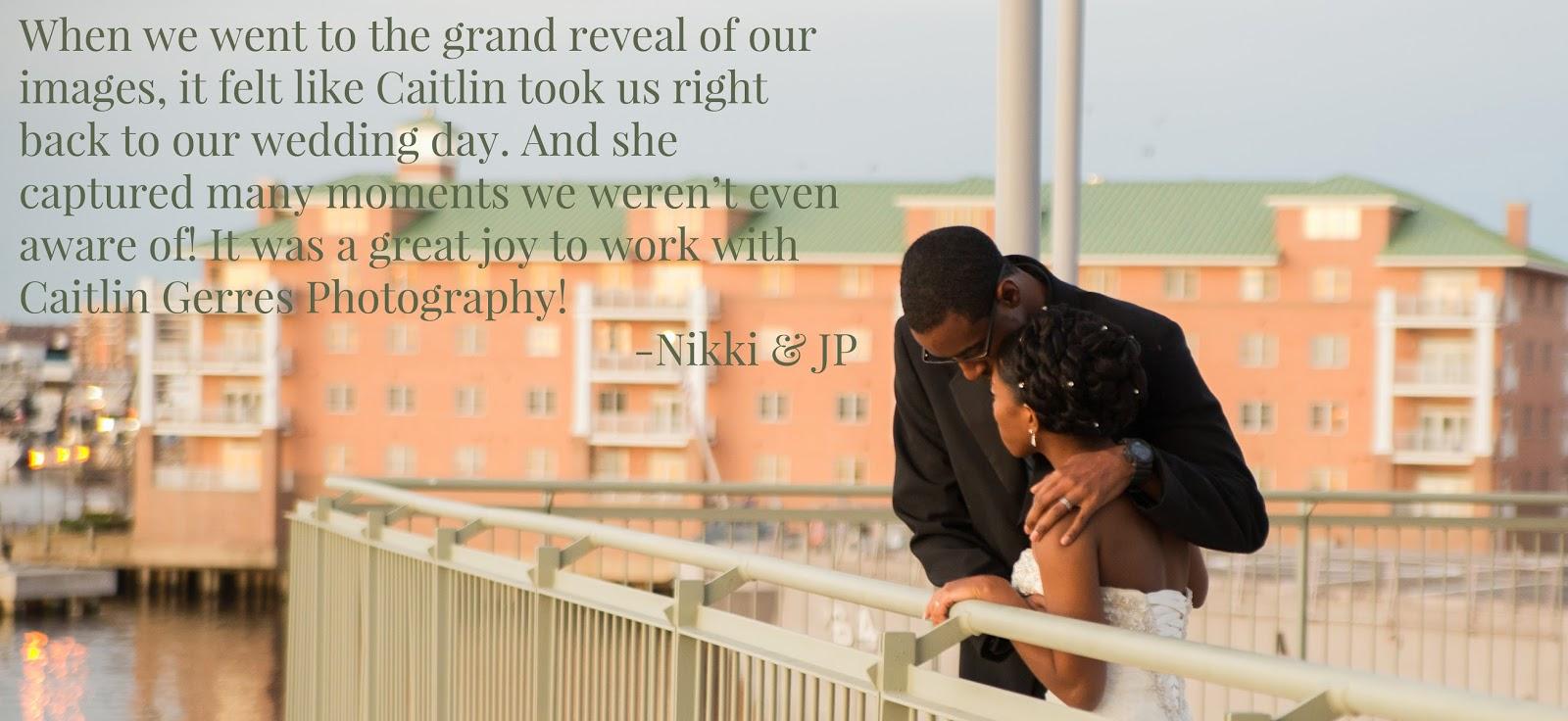 Norfolk+Wedding+Photographer-N&J.jpg