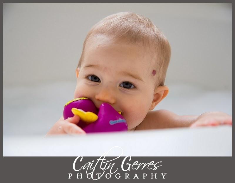 Janae.9+Month+Baby+Session-125_DSK.jpg